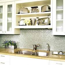 shelf ideas for kitchen kitchen cabinet open shelf open cabinet kitchen ideas kitchen
