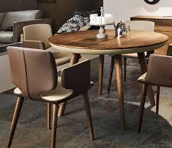 small dining table set small walnut dining table epic dining table set for dining table