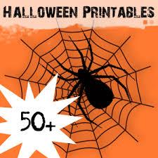 100 halloween printable worksheets free halloween