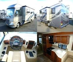 Rv Awnings Electric Retractable Awnings For Rvs Electric Awning Rv Not Working