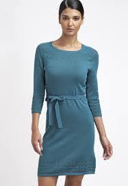king louie 40s online diner dress women dresses king louie rome