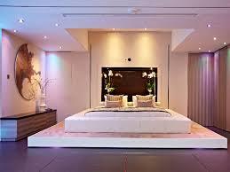 home renovation software best home design software top 10 list