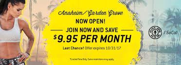 gold u0027s gym anaheim garden grove home facebook