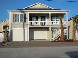 north myrtle beach sc homes and real estate listings
