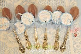 best baby shower favors fête à fête unique practical baby shower favor chocolate
