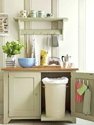 kitchen cabinet organizers ideas organizing kitchen cabinets awesome post on how to organize kitchen