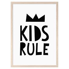 kids rule u2013 mini learners