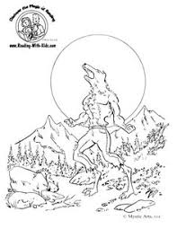 lick to print our new fun halloween coloring book page for kids