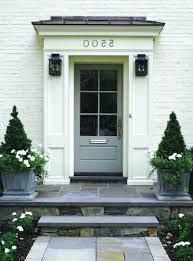 Front Door Porch Designs porch images ireland ldnmen com