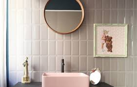 116 Best Bathroom Tile Ideas by Made In Italy Tiles Glazed Porcelain Stoneware Ceramic Vogue