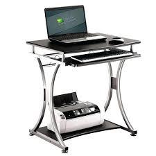 bureau d ordinateur à vendre bureau d ordinateur ikea bureaux pour ordinateur bureau ordinateur