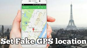 gps spoofing android set gps location in android gps spoofing