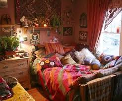 hippie bedroom 17 best ideas about hippie awesome hippie bedroom ideas home