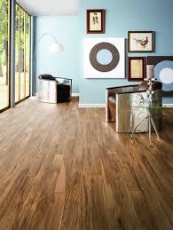 Laminate Flooring Walnut Effect Laminate Flooring Walnut Effect Wood Floors