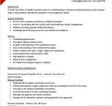 Teacher Assistant Resume Sample by Medical Assistant Resumes Samples Cipanewsletter Throughout
