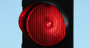 Red Light Camera Chicago Scandal Plagued Red Light Camera Program May Cost Chicago Mayor