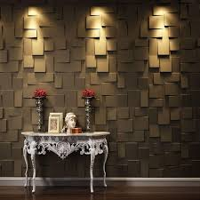 28 best projects to try images on pinterest 3d tiles concrete