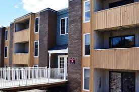 2 Bedroom Apartments For Rent In Bangor Maine Apartments For Rent In Penobscot County Me Hotpads