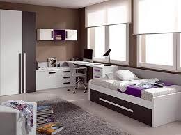 black white kid desk design 4 home ideas