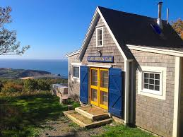 Classic Cottage Deep Blue Sea Cottage With Incredible Homeaway Chimney Corner