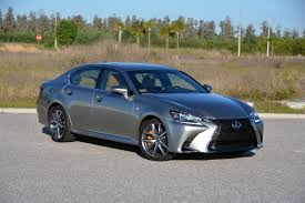 lexus hybrid test drive 2017 lexus gs 200t test drive review autonation drive automotive