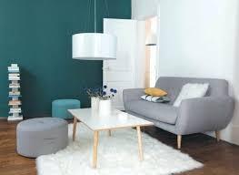 salon canape canape style scandinave ikea salon a place table pas cleanemailsfor me