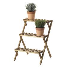 25 Easy Houseplants Easy To by I U0027m Always On The Lookout For Inexpensive Easy To Transport