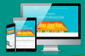 responsive design joomla best responsive design joomla templates 2015