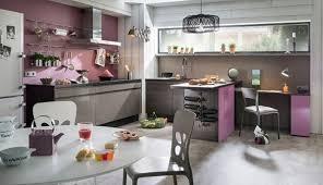 cuisine socoo c les conseils d expert socoo c dedans luminaire cuisine avec ilot
