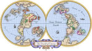 Mercator World Map by Profantasy U0027s Map Making Journal Blog Archive Mercator Map