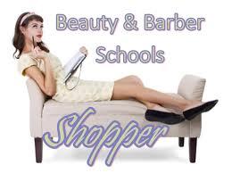 massachusetts cosmetology barber esthetics state board test practice
