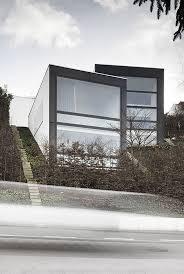 143 best hillside house images on pinterest architecture
