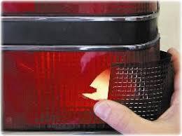 auto lens repair kit repairplus1