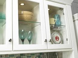 Kitchen Cabinets Ideas  Lighting Inside Kitchen Cabinets - Inside kitchen cabinets