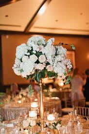 Vases With Flowers And Floating Candles Roseofsharon Author At Rose Of Sharon Wedding Florist Page 2 Of 7