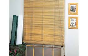 curtains 25 best ideas about outdoor speaker system on pinterest