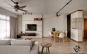 Awesome Scandinavian Home Designs Photos Interior Design Ideas - Scandinavian home design