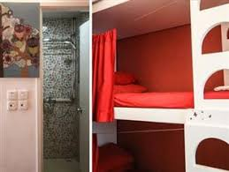 Bunk Bed Hong Kong Pandora After 80s Hostel Discount Room Rates Book Your Hotel
