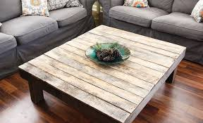 big coffee table farmhouse coffee table round into the glass travertine square