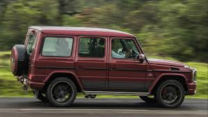 review mercedes amg g63 edition 463 mercedes amg bbc topgear