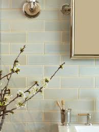 sacks kitchen backsplash i like the subtle variation of colors using a simple tile shape