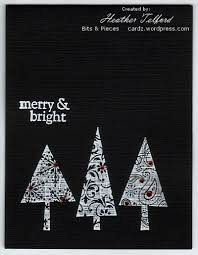 black christmas cards black and white photo christmas cards merry christmas happy new