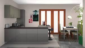 Stosa Kitchen by La Cucina Di Rossana Modello Replay Di Stosa Cucine Youtube