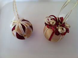 41 best my handmade baubles images on