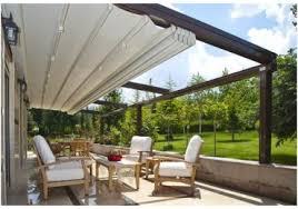 pergola design ideas retractable roof pergola suntech smooth