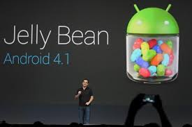 upgrade android htc desire to android 4 1 1 jelly bean with cyanogenmod 10 how to