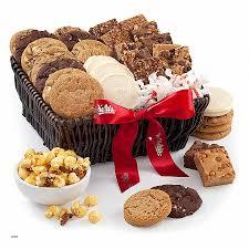 Christmas Cookie Gift Basket Gift Baskets Fresh Mrs Fields Cookies Gift Baskets Mrs Fields