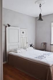 Old Door Headboards For Sale by List Of 50 Diy Headboards All Very Do Able Ideas Modestly Handmade
