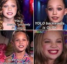 Dance Moms Memes - images of dance moms comics google search dance moms