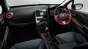 renault koleos 2015 interior design clio cars vehicles renault ireland